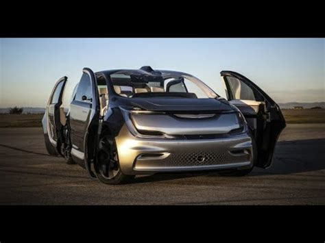 The New Electric Cars by 10 New Electric Cars In The World 2019