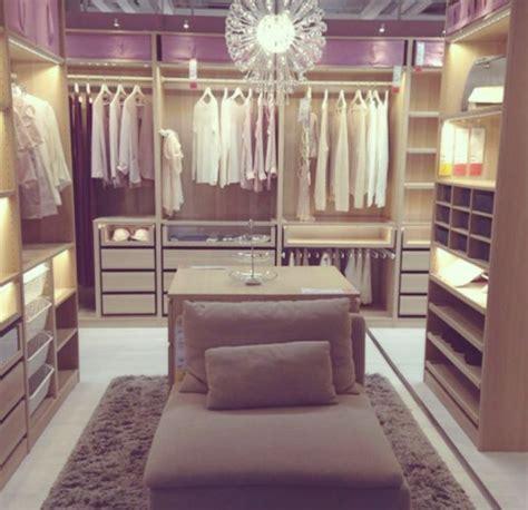 Ankleidezimmer Ikea Ideen by Die Besten 20 Ankleidezimmer Ideen Auf