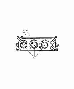 Dodge Magnum Used For  Bulb And Socket  Used For  Heater