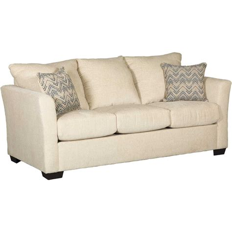 Sealy Sleeper Sofa by Sealy Sleeper Sofa Www Resnooze
