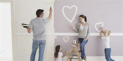 top  home improvement projects huffpost