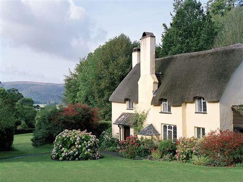 Somerset Cottage Somerset Cottage Somerset