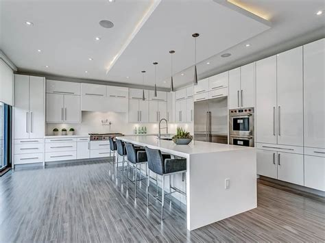 Perri's Cabinetry-cabinetry Oakville, Cabinet Makers