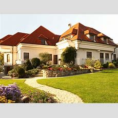 Ferienwohnung Im Landhaus Luka, Neusiedler See, Burgenland