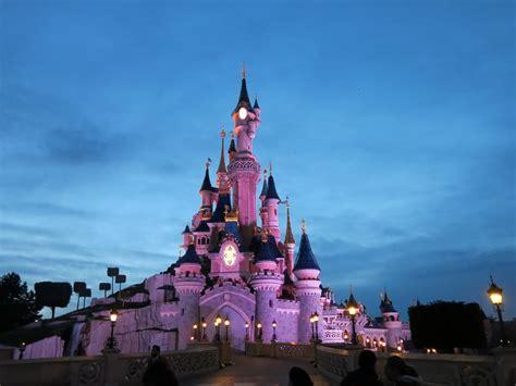 Costo Ingresso Eurodisney by Come E Dove Prenotare Disneyland Prenotare Un Sogno