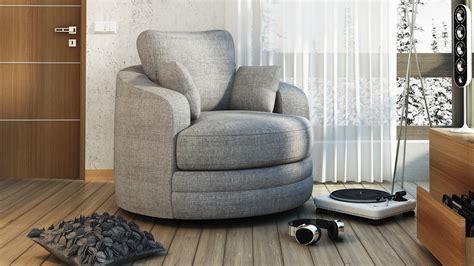 capitonner un canapé le mobiliermoss tendance déco le canapé scandinave
