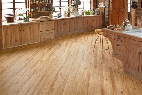 karndean kitchen flooring karndean da vinci oak rp102 vinyl flooring 2071