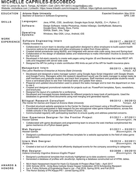 resume office assistant strong resume adjectives