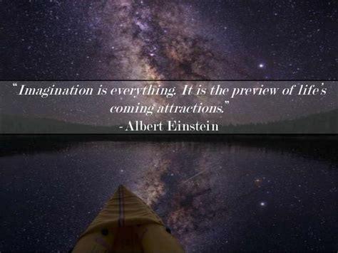 albert einstein imagination quote image imagination