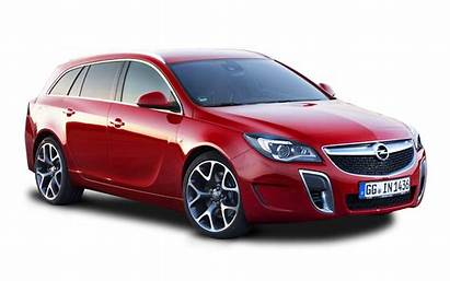 Opel Insignia Opc Cars Vehicle Pngpix Transparent