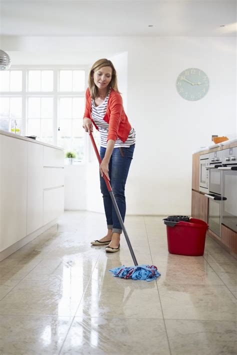 Cleaning And Caring For Grout » Florida Design Works