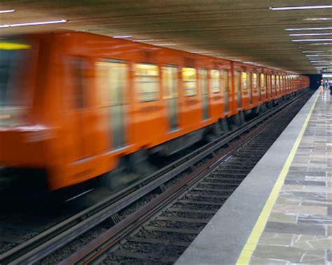 mexico city transportation bus  mexico city mexico