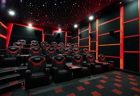 pay red light ticket jacksonville fl vip lounge park cinema