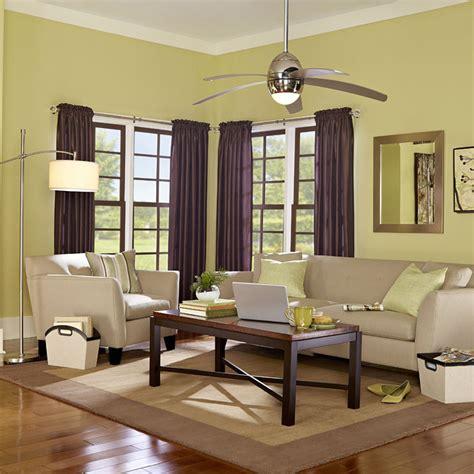 living room fans with lights living room fan light home decor takcop com
