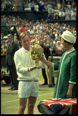 images  vintage tennis  pinterest