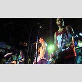 New Found Glory Tip Of The Iceberg | 1280 x 720 jpeg 62kB