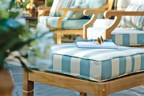 how to clean patio furniture fabric chicpeastudio