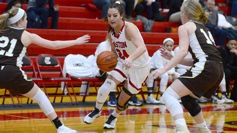pennsylvania girls high school basketball rankings