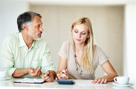 Adults with a credit card carry an average debt of over $4,600. Getting Out Of The Credit Card Debt Mess - 0 Credit Card