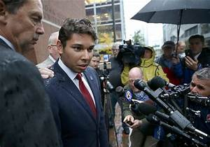 Indicted mayor of Massachusetts town now faces eviction ...