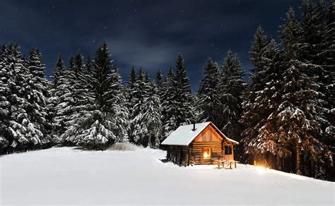 glove anesthesia relaxation mountain cabin hypnosis