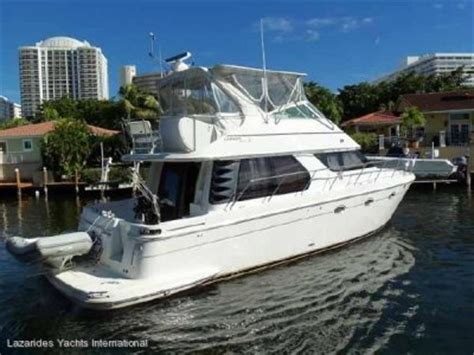 Voyager Boats For Sale Perth by Carver Voyager Boats For Sale In Australia Boats