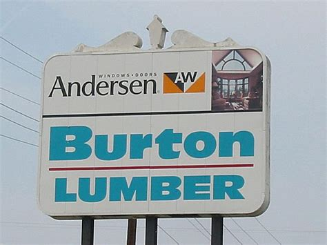 Burton Lumber Corporation In Chesapeake, Va  Yellowbot. Man Cave Bar Stools. Flower Garden Designs. Custom Home Builders Greenville Sc. Demilune Console. Chandelir. Bed Scarves And Matching Pillows. Tub Shower Enclosures. Leather Magazine Holder