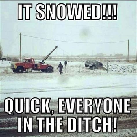 Hate Snow Meme - 10 best ideas about snow day meme on pinterest funny teacher quotes funny teacher memes and