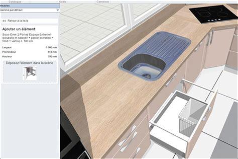dessiner ma cuisine en 3d gratuit dessiner ma cuisine en 3d gratuit evtod