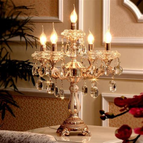 Glass Candle Holders Noodles Italian Themed Dinner by 5 Lights Gold Candle Holders Table L Large Wedding