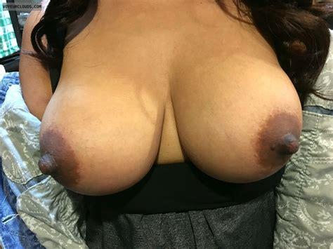 Hard Nipples Photo Sexy Latina And Sexy Latina Nude Latina