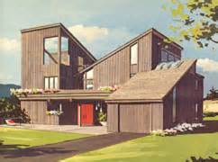 shed architectural style condominiums modernasheville com