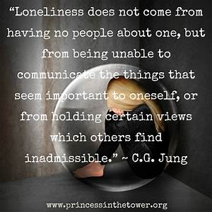 Image Gallery loneliness and depression