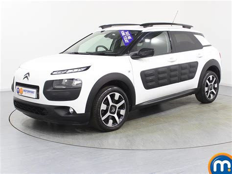 Used Citroen Ds3 Cars For Sale, Second Hand & Nearly New