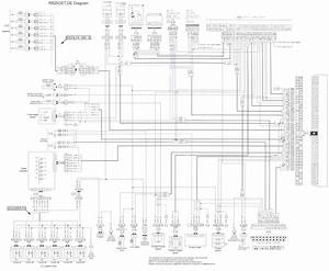 12  R33 Engine Wiring Diagram -