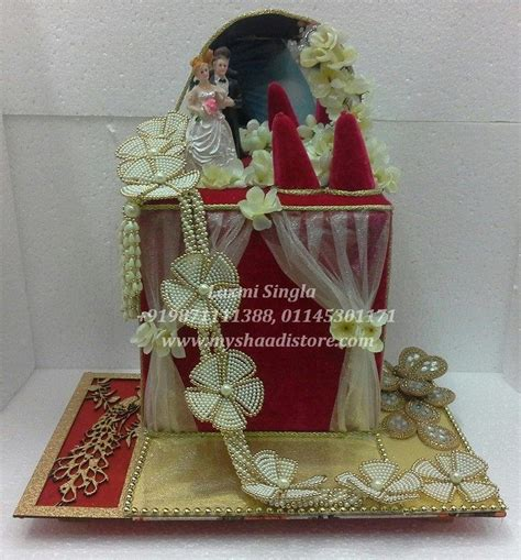 pin by the wedding designers by laxmi singla on engagement