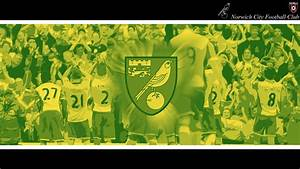 Norwich City Wallpapers Clubs Football Wallpapers