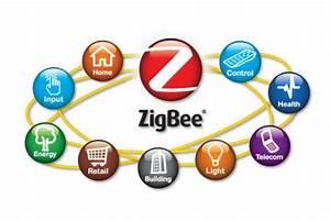 Smart Home Standards : zigbee 3 0 promises one smart home standard for many uses ~ Lizthompson.info Haus und Dekorationen