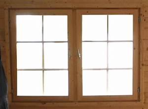 Fenster Für Gartenhaus : fenster f r gartenhaus in neustrelitz schreberg rten wochenendh user kaufen und verkaufen ~ Whattoseeinmadrid.com Haus und Dekorationen