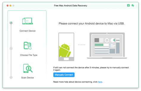 connect android to mac how to make file transfer after connecting android to mac