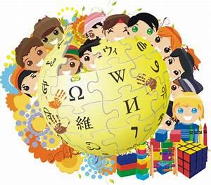 Celebrating Children's Day Across the World