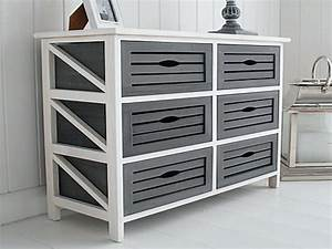 Entryway Furniture Storage Box — STABBEDINBACK Foyer : Bit