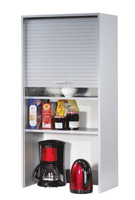 meuble cuisine 25 cm largeur meuble haut cuisine profondeur 25 cm great beau meuble
