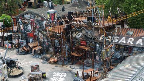 la maison du chaos lyon forum gothique communaut 233 187 afficher le sujet la demeure du chaos