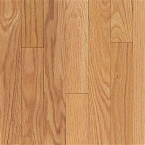 robbins premium hardwood flooring junckers 7 8 classic ash classic hardwood flooring