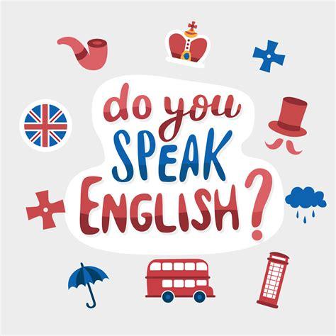 ติวภาษาอังกฤษตัวต่อตัว | HIGHSKILL ติวเตอร์สอนพิเศษ ...