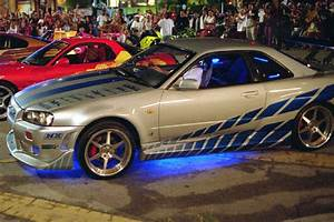Fast Furios : fast and the furious movies every stunt song car ranked time ~ Medecine-chirurgie-esthetiques.com Avis de Voitures