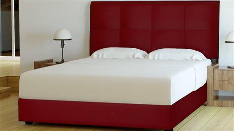 tete de lit chambre tl aubade tête de lit chambre à coucher