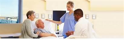 Patient Education Educators Nurse Health Provide Healthcare