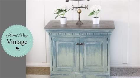 228 Best Bricolage Images On Pinterest  Cleaning, Closet